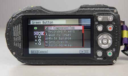 pentax-wg-3-veekindel-digikaamera-photopoint-39
