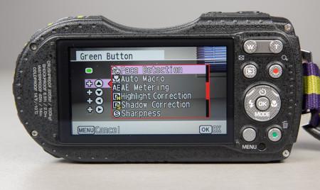 pentax-wg-3-veekindel-digikaamera-photopoint-40