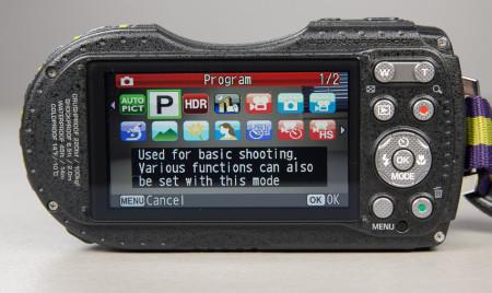 pentax-wg-3-veekindel-digikaamera-photopoint-42
