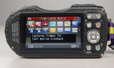 pentax-wg-3-veekindel-digikaamera-photopoint-43