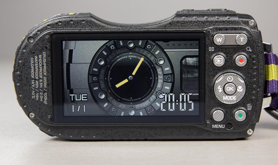 pentax-wg-3-veekindel-digikaamera-photopoint-44