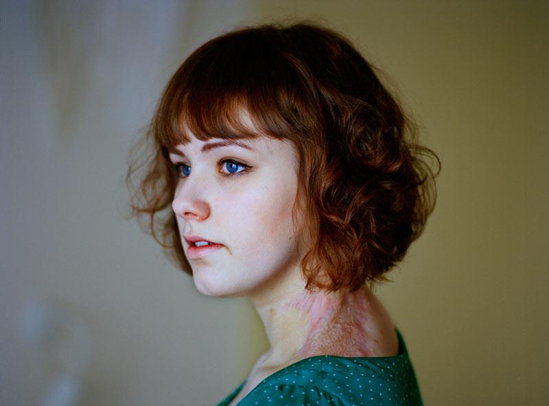 Norra massimõrva fotod võitsid ülemaailmse fotokonkursi Sony Photography Awards 2013