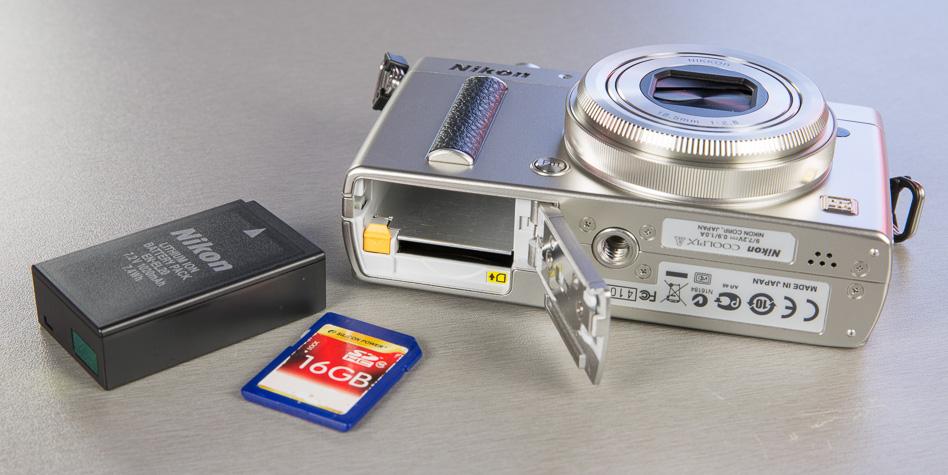 Nikon-coolpix-a-digikaamera-photopoint-10