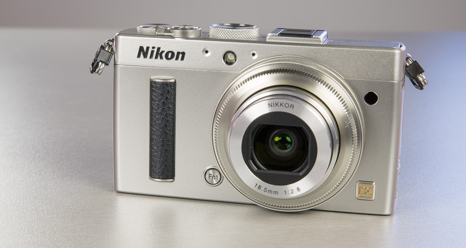Nikon-coolpix-a-digikaamera-photopoint-11