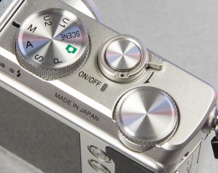 Nikon-coolpix-a-digikaamera-photopoint-12