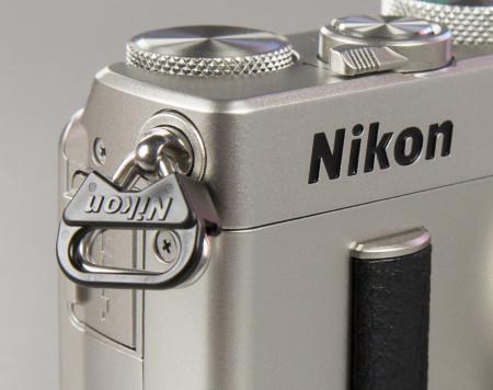 Nikon-coolpix-a-digikaamera-photopoint-14