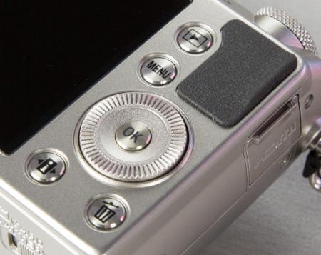 Nikon-coolpix-a-digikaamera-photopoint-16