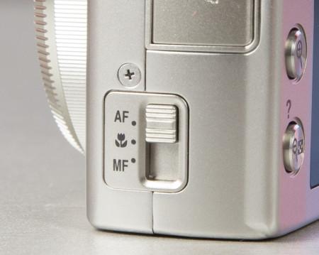 Nikon-coolpix-a-digikaamera-photopoint-17
