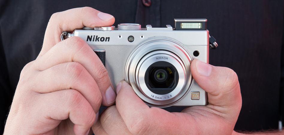 Nikon-coolpix-a-digikaamera-photopoint-30