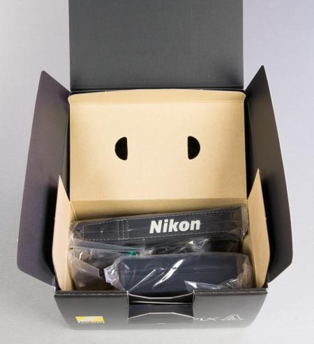 Nikon-coolpix-a-digikaamera-photopoint-4