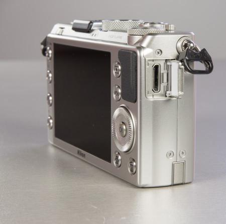 Nikon-coolpix-a-digikaamera-photopoint-8