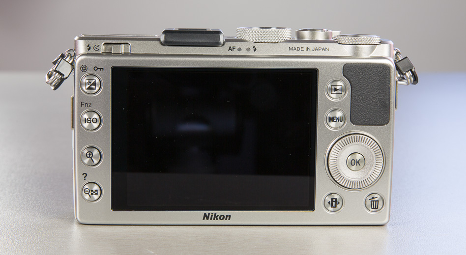 Nikon-coolpix-a-digikaamera-photopoint-9