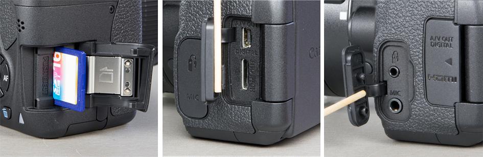 canon-eos-700d-peegelkaamera-photopoint-0+807