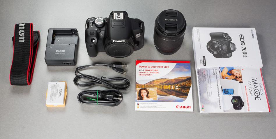 canon-eos-700d-peegelkaamera-photopoint-103