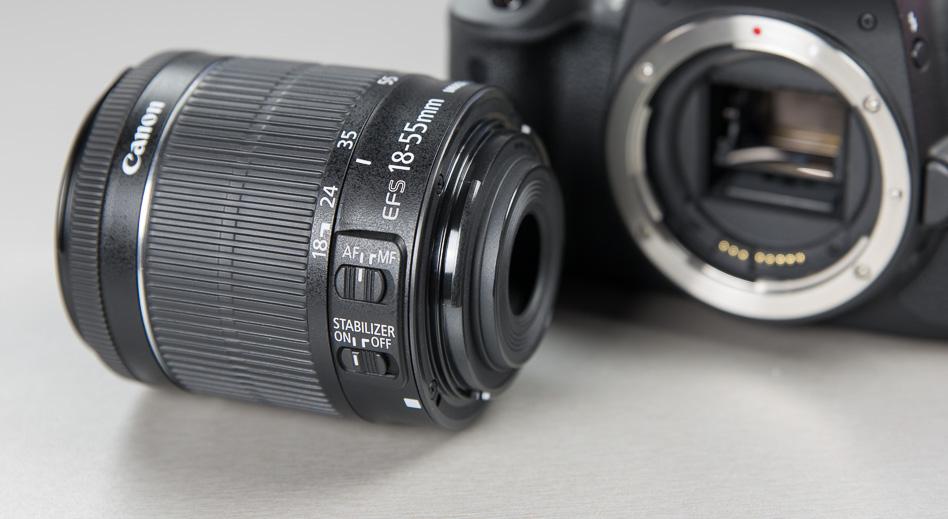 canon-eos-700d-peegelkaamera-photopoint-105
