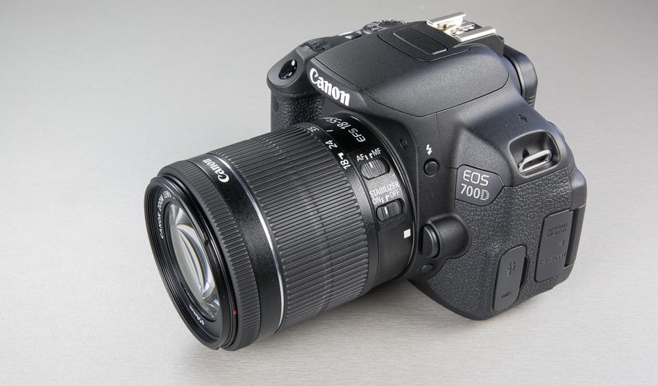 canon-eos-700d-peegelkaamera-photopoint-106