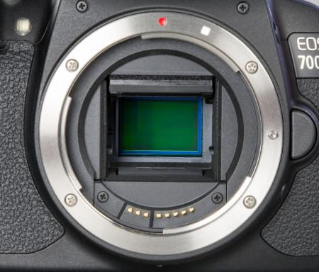 canon-eos-700d-peegelkaamera-photopoint-111