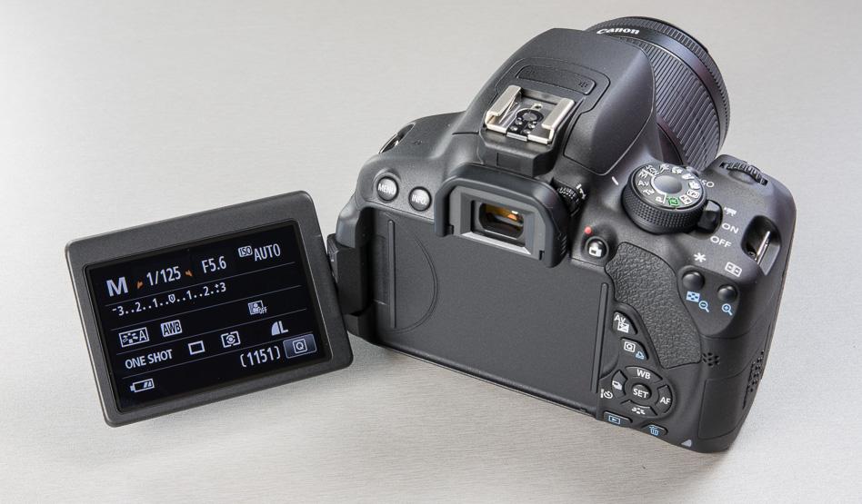 canon-eos-700d-peegelkaamera-photopoint-112
