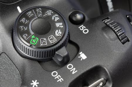 canon-eos-700d-peegelkaamera-photopoint-113