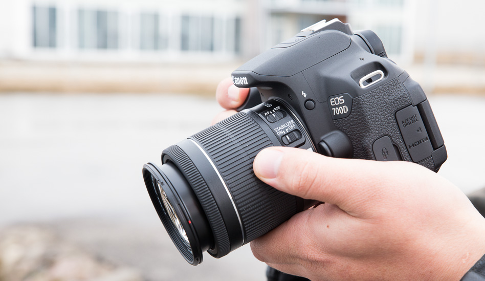 canon-eos-700d-peegelkaamera-photopoint-200
