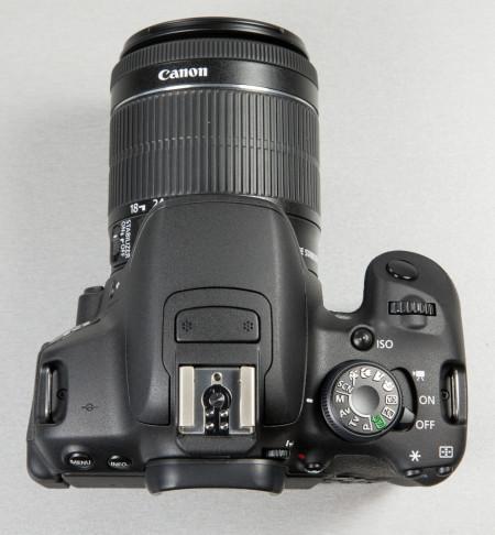 canon-eos-700d-peegelkaamera-photopoint-206
