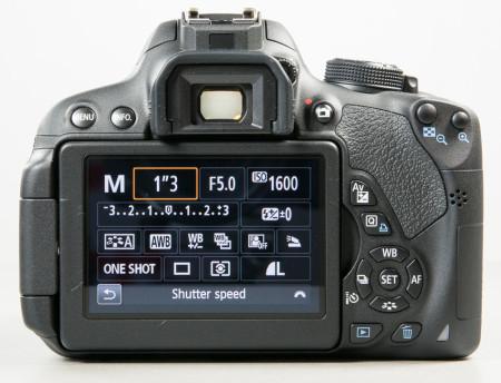 canon-eos-700d-peegelkaamera-photopoint-208