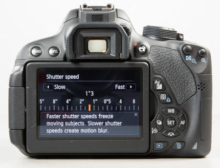 canon-eos-700d-peegelkaamera-photopoint-209