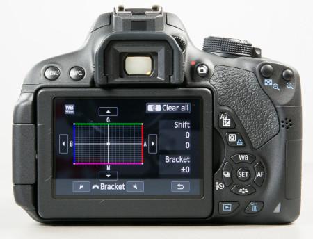canon-eos-700d-peegelkaamera-photopoint-212