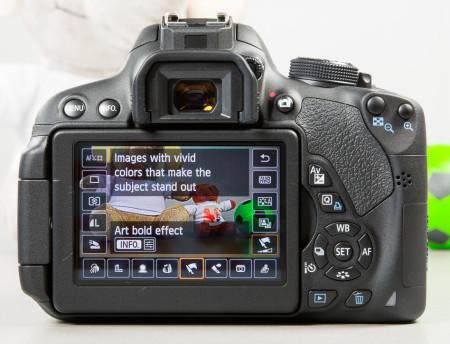 canon-eos-700d-peegelkaamera-photopoint-214