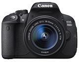 karbist-valja-700d-kaamerad-1