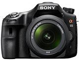 karbist-valja-700d-kaamerad-5