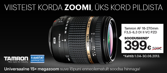 photopoint-tamron15zoom-560x245