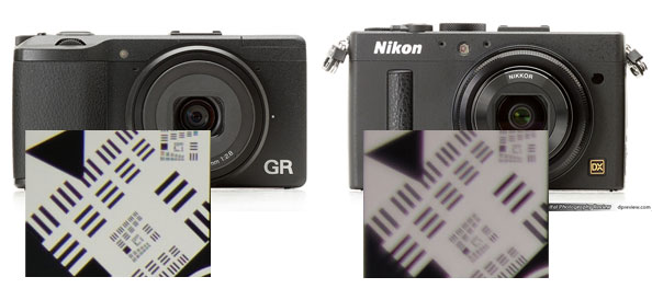 ricoh-gr-vs-coolpix-a