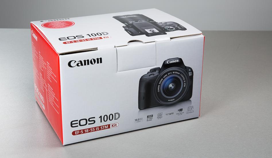 canon-eos-100d-peegelkaamera-photopoint-10