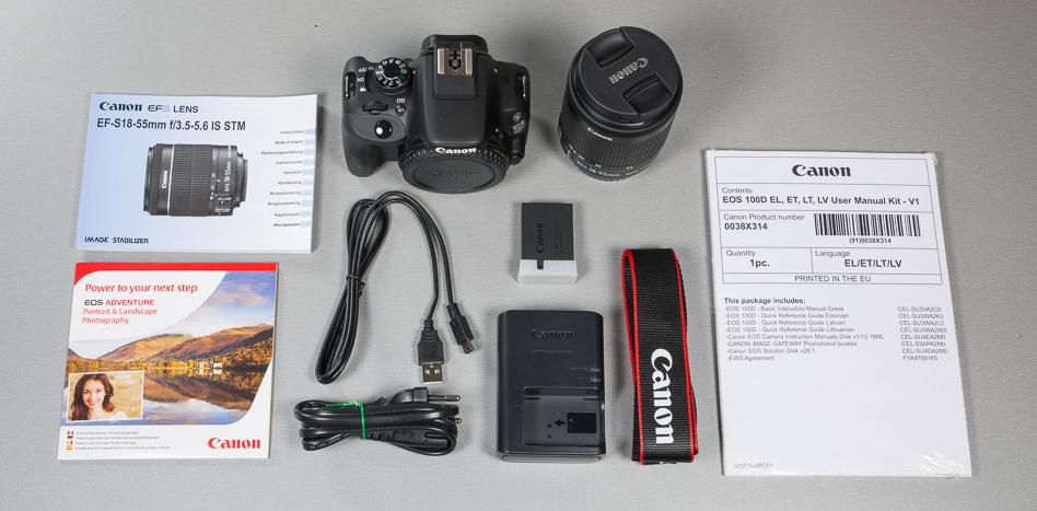 canon-eos-100d-peegelkaamera-photopoint-11