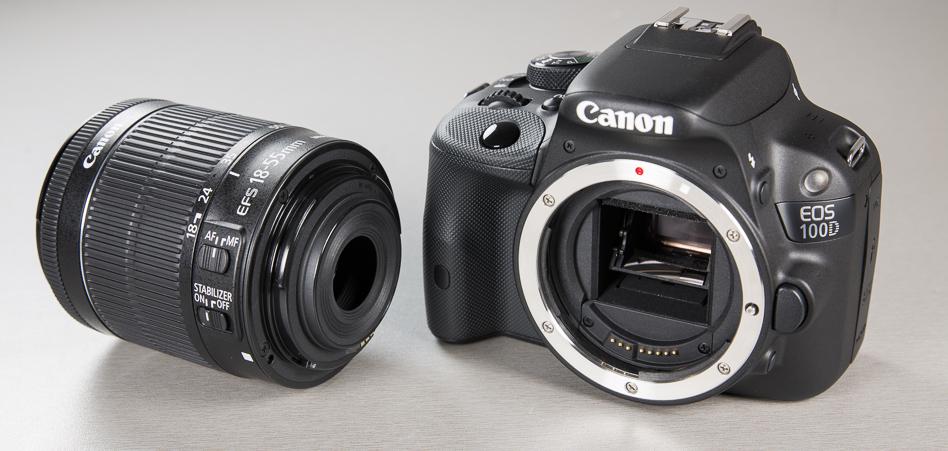 canon-eos-100d-peegelkaamera-photopoint-13