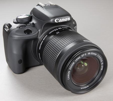 canon-eos-100d-peegelkaamera-photopoint-14