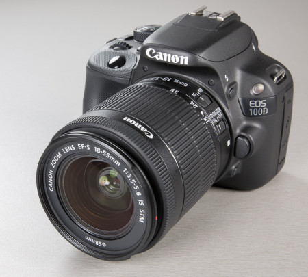 canon-eos-100d-peegelkaamera-photopoint-15