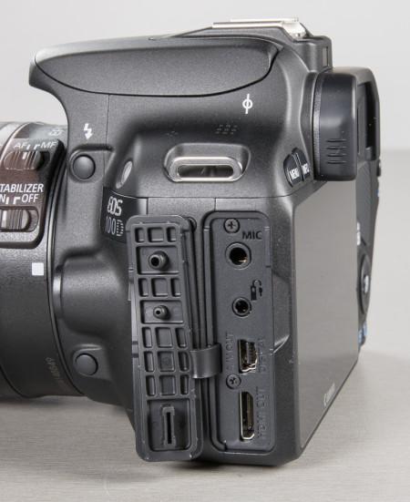 canon-eos-100d-peegelkaamera-photopoint-16