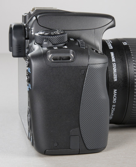 canon-eos-100d-peegelkaamera-photopoint-17