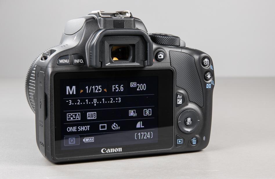 canon-eos-100d-peegelkaamera-photopoint-20