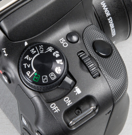 canon-eos-100d-peegelkaamera-photopoint-27