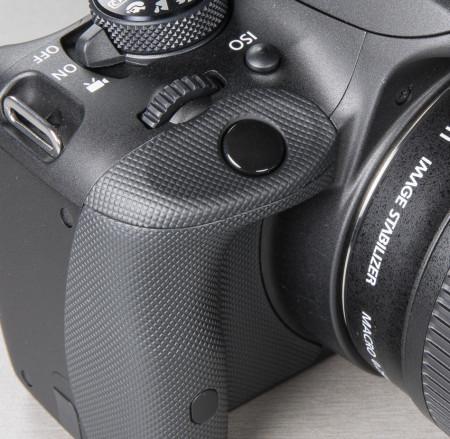 canon-eos-100d-peegelkaamera-photopoint-30