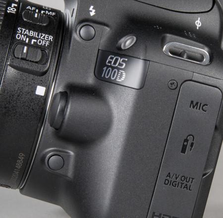 canon-eos-100d-peegelkaamera-photopoint-31