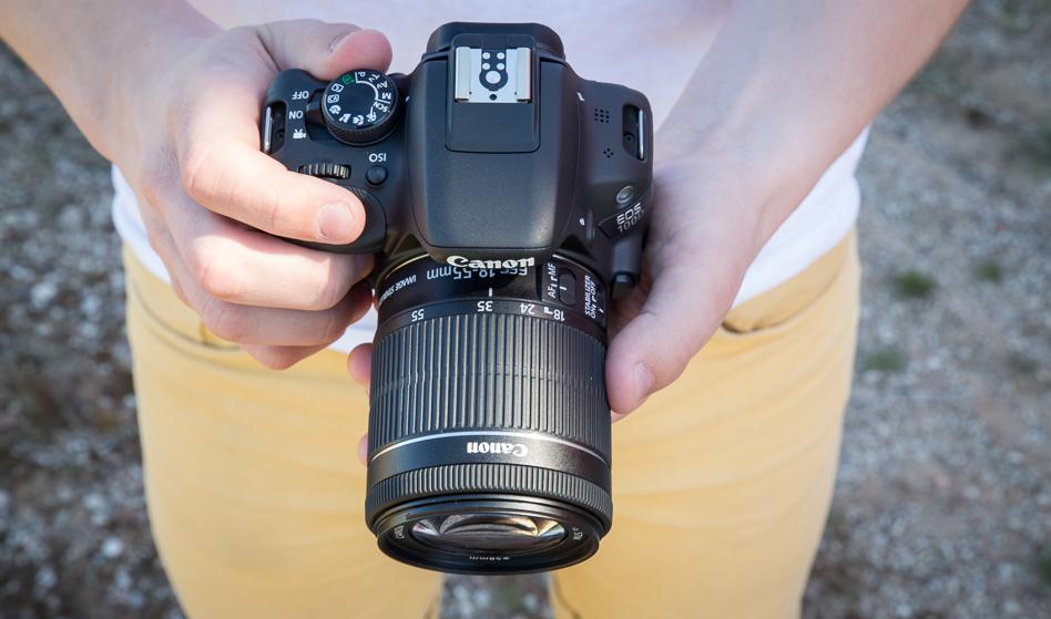 canon-eos-100d-peegelkaamera-photopoint-38