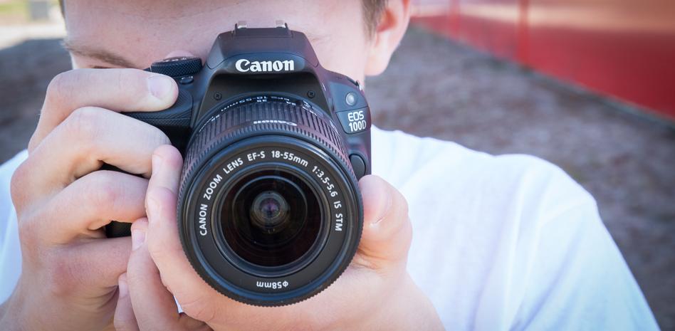 canon-eos-100d-peegelkaamera-photopoint-39