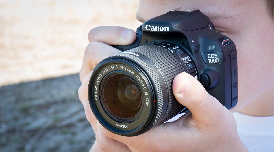 canon-eos-100d-peegelkaamera-photopoint-40