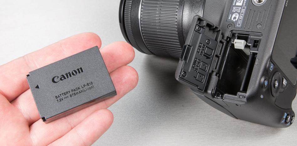 canon-eos-100d-peegelkaamera-photopoint-557