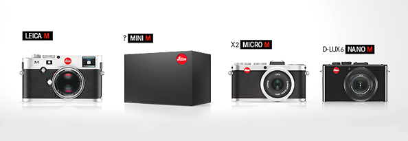 leica-teases-a-new-mini-edition-of-its-m-camera-1