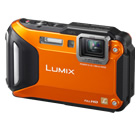 panasonic-lumix-dmc-ft5